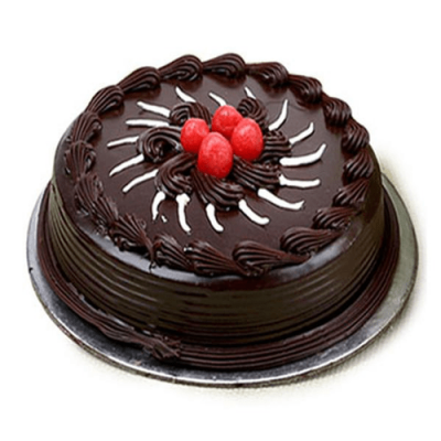 cake shop in Lajpat Nagar
